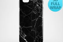 Marble Collection by MKWRAPS