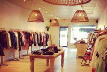 Lotus boutique Siesta Key