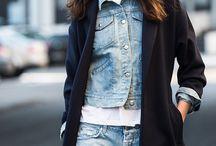 les belles vestes