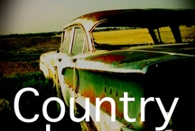Country Love <3