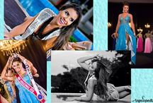 Miss Brazil / Miss Brazil contestants, news, info, history, pageant info, winners, crown, images, videos, live feed, preliminary activities