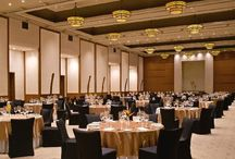 Wedding Hotels In Pune