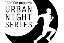 Urban Night Series / Next Urban Night Series this Friday! Www.teamoa.co.uk