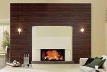 Wand- & Deckenverkleidung / ...über 200 Wand- und Deckenverkleidungen  Es gibt so viele Möglichkeiten Räumen einen besonderen Stil zu verleihen. Stilvolles Wohnen ist nicht nur eine Frage des guten Geschmacks, sondern auch der Materialien, die unseren Lebensraum umgeben.