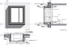 Ideen für ein Hochhaus