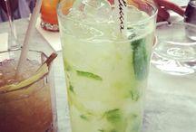 İstanbul'da Kokteyl İçebileceğiniz En İyi 7 Mekan / #drink #drinkporn #koteyl #gurme