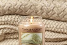 Yankee Candle Fall In Love