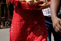 bhandani dress