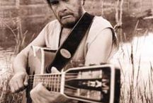 True Country Music