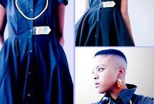 Urban Zulu Clothing Studio Photoshoots11 / Urban Zulu Clothing Studio Photoshoots11