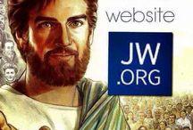 JW - Odpověď na Vše
