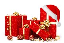 Holiday Hustle (online shopping) / Look up Holiday Hustle (online shopping) on FB.  All vendors where checked out and approved by us all.  All small business owners are self employed like me with my Avon.  Cool unique businesses Go check the site on FB.  Be sure to LIKE the ones you do like to keep us going.  We all would appreciate it.  Stop by Avon or go to www.youravon.com/jsmith5484 and check out the Holiday specials and stocking stuffers.  Do not wait, free shipping with AVON. / by Jana Smith-Matthias
