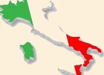 Reizen - Italië / wintersport- en zomervakantie in Italy...