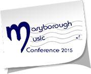 Music Ed - Professional Development / by Debbie O'Shea