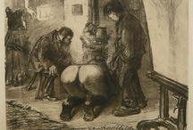 Zille Heinrich Rudolf