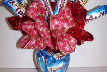 party favors / by Barbara's CreativeTouch
