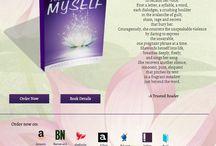 Books Availability