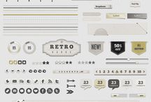 Layouts & Web Design