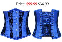 Corsets Product No With Price / Corsetsqueen Corsets Collection with Sale Price