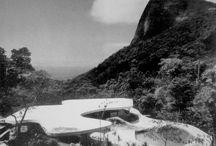 architecture brazil