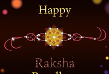 Raksha Bandhan Wallpapers / Cool Wallpapers provides awesome and unique collection of worldwide holidays wallpapers for android. We have backgrounds for every occasion.  Do you like it? Don't wait and download our application for free now!  https://play.google.com/store/apps/details?id=com.andronicus.coolwallpapers