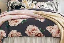 Sophia bedroom wishes