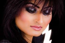 Mariya & Rai Makeup & Photography Studio / Makeup, Beauty, Hair, Wedding Makeup, Asian Bridal Makeup, Photography, Portraits, Studio Shoots, Family Photoshoot, Model Portfolios, Product Photography, Landscape Photography