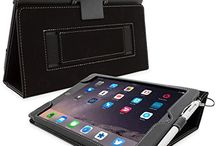 iPad Accessories Online / For the smart iPad owners