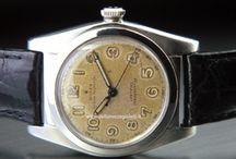 Rolex Epoca / Le referenze più ricercate di questo modello sono: Rolex Epoca Ref. 2940-6064. Collezione Orologi Classici. Cinturino in pelle. Rientra nella categoria Orologi a Carica Manuale...