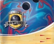 Bowling Themed Birthday Party Ideas, Decorations, and Supplies / Bowling Party Supplies from www.HardToFindPartySupplies.com, where we specialize in rare, discontinued, and hard to find party supplies. We also carry several of the more recent party lines.  / by Hard To Find Party Supplies