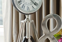 klokker