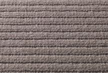 Jacaranda Salamanca & Seville Wilton Carpets