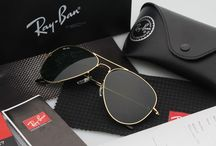 Ray Ban Sunglasses only $19.99  P0k5T5Adlf / Ray-Ban Sunglasses SAVE UP TO 90% OFF And All colors and styles sunglasses only $19.99! All States ---------Buy Now:   http://www.rbunb.com