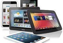 Info Toko Tablet Online Di Medan