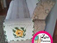 capas de sofá