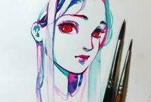 Sketch Vol. III