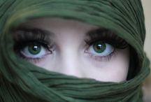 Sight / by Sheree Monay