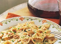 pasta and casseroles  / by Amber Chapman