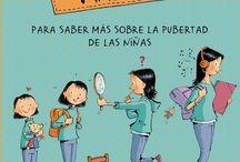 Libros_niñ@s