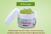 Ayurvedic Skin Care Products / Parker Robinson offers the best quality of ayurveda skin care products at affordable price.