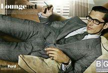 Boygin Men's Style