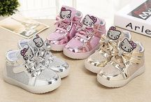 Hello Kitty / Hello Kitty LED Shoes for Kids (Free Shipping) Grab yours now >> goo.gl/4ikgJ5  size 21-25 with lights,size 26-30 no lights  US 5=CN 21=Inner Length 13.5cm US 6=CN 22=Inner Length 14 cm US 7=CN 23=Inner Length 14.5cm US 8=CN 24=Inner Length 15 cm US 8.5=CN 25=Inner Length 15.5 cm US SIZE 9 = EUR SIZE 26 = INSIDE 16CM US SIZE 10 = EUR SIZE 27 = INSIDE 16.5CM US SIZE 11 = EUR SIZE 28 = INSIDE 17CM US SIZE 11.5 = EUR SIZE 29 = INSIDE 17.5CM US SIZE 12.5 = EUR SIZE 30 = INSIDE 18CM