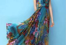 μικος φορεματος