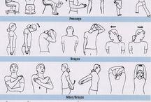 yoga de pausa