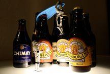 Geekiest Beers / by Geek Osystem