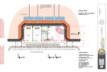 Home-Sustainable Housing..Earthships etc