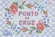 0003 Ponto Cruz