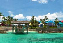 Hotels - Bahamas / Hotels in the Bahamas
