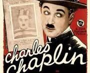 ##charlie