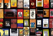 African-Centered Must Reads